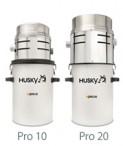 Husky Pro 10